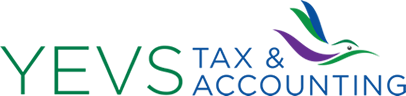 Yevs Tax & Accounting Solutions, LLC